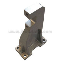 Investment Steel Casting Lost Wax Casting Components
