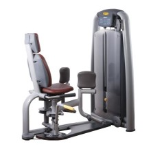 Professional Gym Equipment inwendige dij adductor