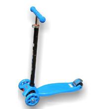 Crianças Mini Scooter com alta qualidade (YV-082)
