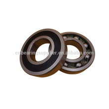 Bearing 6224 Deep Groove Ball Bearing6224, Hot Sale 6224 Bearing
