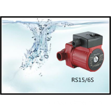 Hot Water Pump Heating Pump (RS15/6S)
