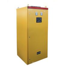 Controlador Smartgen ATS Panel para grupos electrógenos