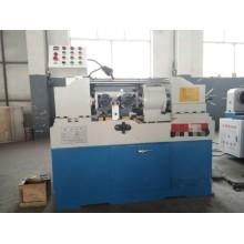 Hydraulic Z28-150 Thread Screw Rolling Machine