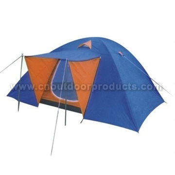 Hiking Outdoor Camping Tent