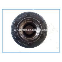 Cubo de la rueda - PCD139.7mm cubo de la rueda con 6 espárragos 1 / 2-20UNF para el remolque