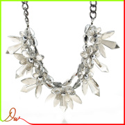 genuine austrian crystal jewelry