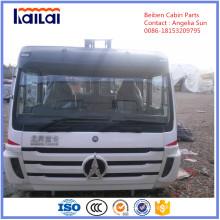 Beiben Truck Parts Ng80 Fahrzeugteile zu verkaufen