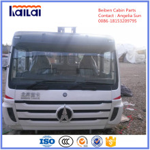Beiben Truck Parts Ng80 Cabin Parts for Sale