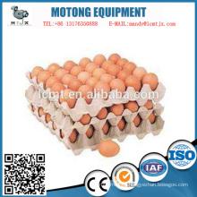 Recycled pulp 30 egg tray para la venta en Australia