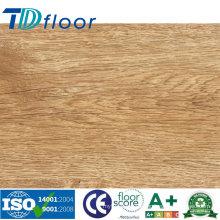 Einfach zu installieren Unilin Click PVC Vinylboden