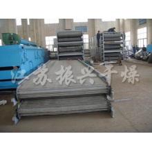 Drying Machine Dw Series Mesh Belt Dryer