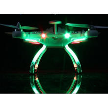 Toys & Hobbies Remote Control Helicopter Drone with HD Camera Fpv