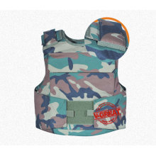 Common Tatical Bulletproof Vest