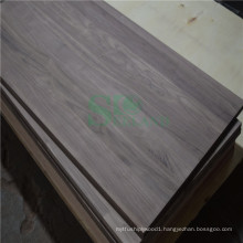 Manufacture Solid Panel Wood Make with Black Walnut