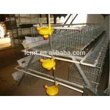 chicken cages from south africa