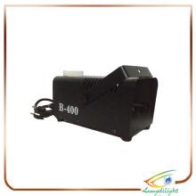 400W mini máquina de nevoeiro