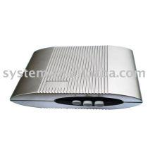 HDMI Switch 3X1 (HDMI V1.3) Switcher
