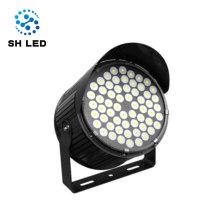 Luminária de alta potência LED de alto brilho