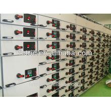 Centro de Control (MCC) del motor / tablero de Control / extraíble tipo