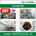 Conjugated Linoleic Acid Cla Softgel
