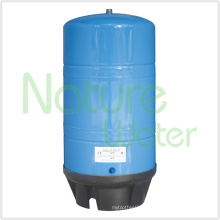 20 Gallons RO Pressure Tank for Commercial RO Use (STK-20G)