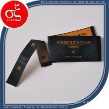 High Quality Woven Label, Clothing Label, Labels for Clothing