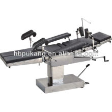 Luxury Multi-function operation table