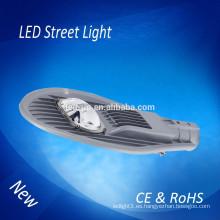 Los fabricantes chinos dirigieron la luz de la calle con rohs del ce
