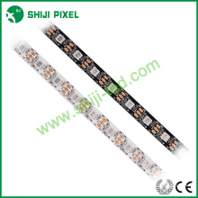 Bande LED flexible DC12V 5050 SMD Digital Pixel LED Strip