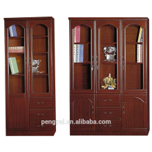6122B factory price cheap filing cabinet wholesale