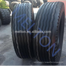 paver tire 1800-25 suitable on loose road