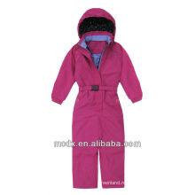 лыжные куртки для детей с теплым чувством