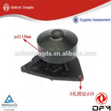 Bomba de agua Dongfeng para 3966841