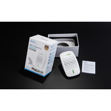 Quality-Assured Hot Selling  Mouse Repeller Pest Control