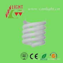Tri-Color T2 T3 T4 Energy Saving Light Tube