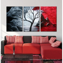 Home Mercadorias Wall Art Canvas Painting