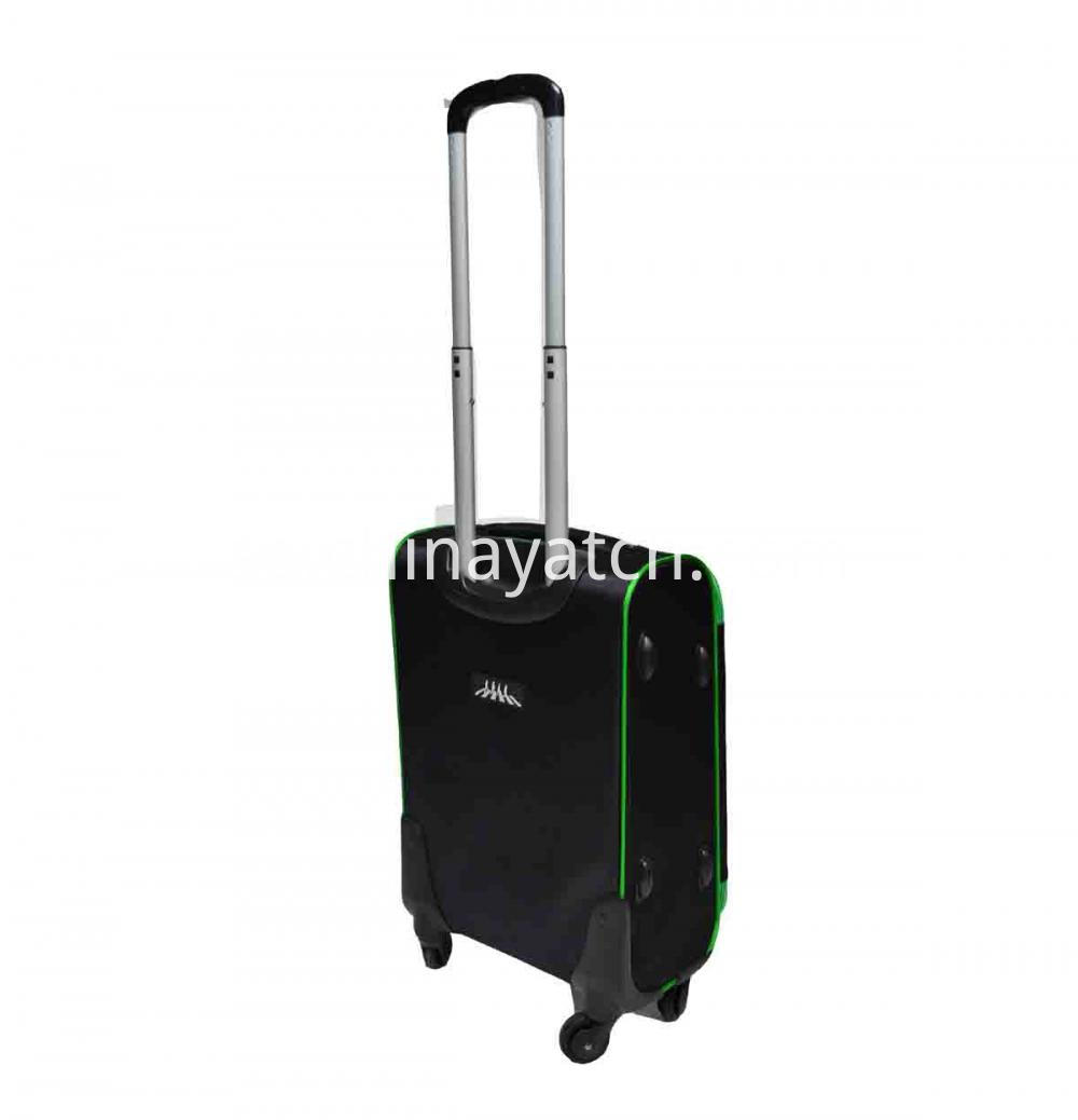 Carry on Lightweigh Luggage