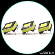 Magnetischer EPC21x21x13 Ferrit horizontaler EPC Transformator