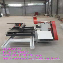 Hot Sell Sliding Table Saw with Reasonable Price