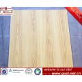 Alibaba top venda china telhas fornecedor e tem hign quilting e textura de madeira piso desenhos 60X60 porcelanato piso da telha