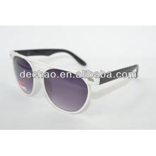Óculos de sol wayfarer 2014 da venda quente