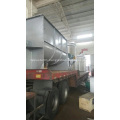 WLDH Ribbon mixer machine /Spray paint mixer for dry powder