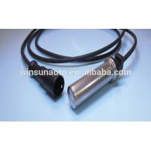 1505211 DAF LKW ABS SENSOR KIT mit 100cm