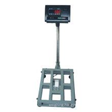 Balanza Platforma 30kgs a 1000kgs