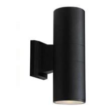 Светодиодный настенный светильник для сада и наружного освещения