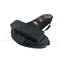 TENPOINT - WICKED RIDGE SOFT CASE