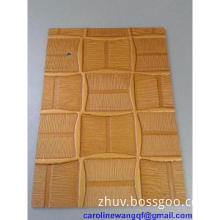3D Wallpaper Decorative Wall Panel