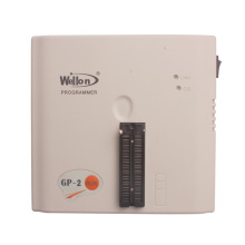 Wellon GP-2 Programmer