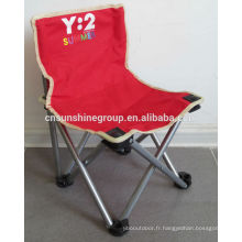 Camping chair beach chair folding chairs,folding camping chair with logo