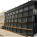 Light Steel Structure Building for Construction 0001